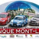 Rallye de Durenque Mont Lagast 2014