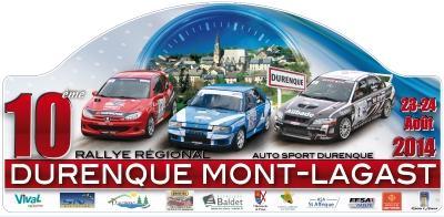 Programme-Rallye-Durenque-2014