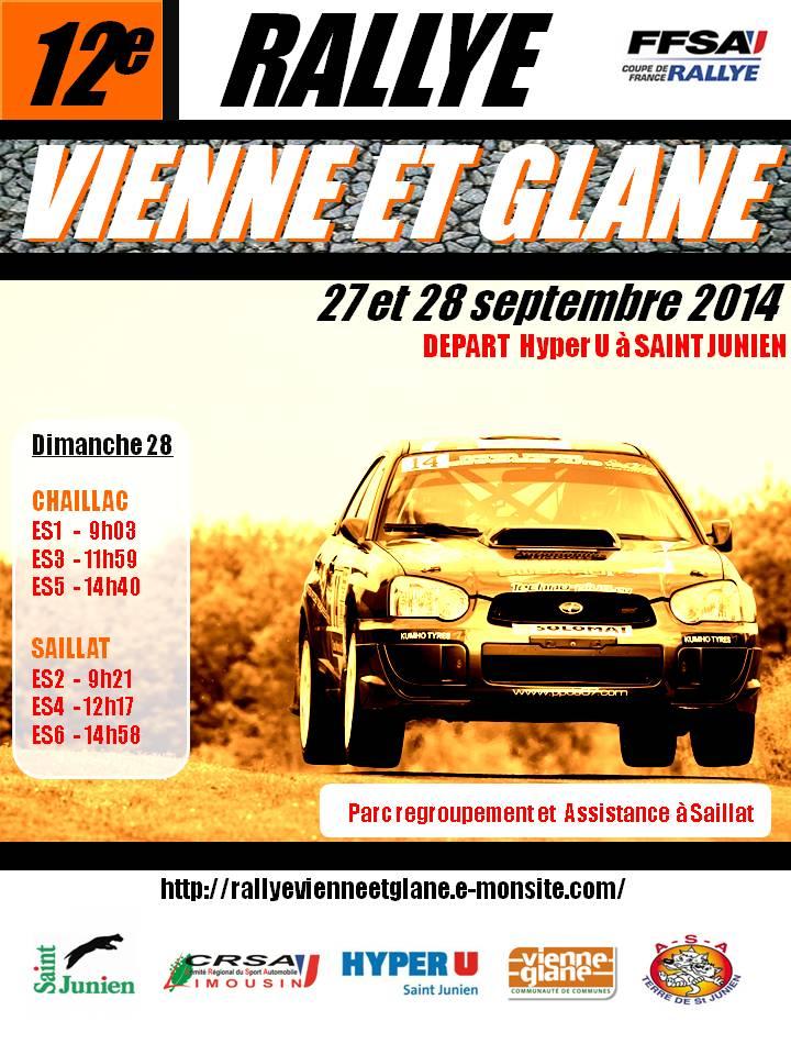 Classement-Rallye-Vienne-et-Glane-2014