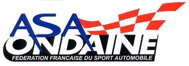 Classement-Rallye-des-Noix-2014