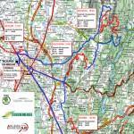 Rallye du Suran 2014