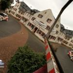 Pronostics Rallye d'Allemagne