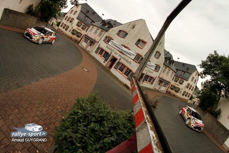 Pronostics-Rallye-dAllemagne-2014