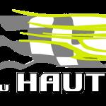 Rallye de Bonaguil annulé
