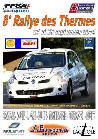 Direct-Rallye-des-Thermes-2014