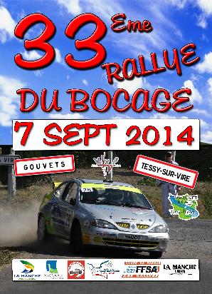 Classement Rallye-du-Bocage-2014