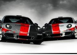 Une-Porsche-RGT-par-Romain-Dumas