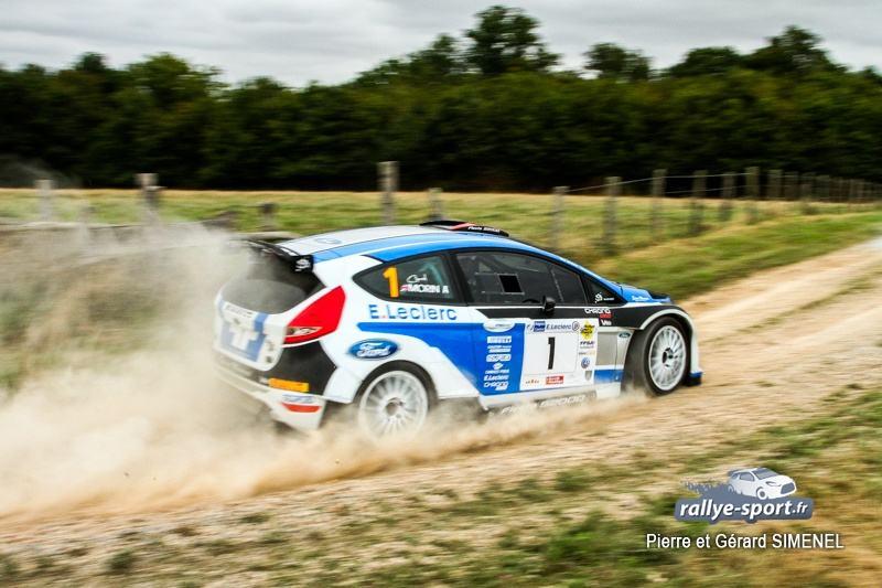 classement-final-Rallye-Coeur-de-France-2014