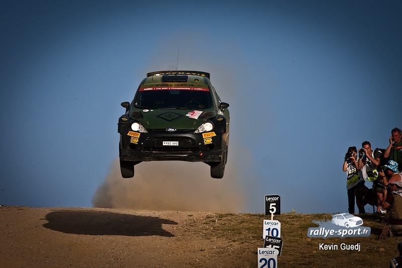Bertelli-WRC-2014
