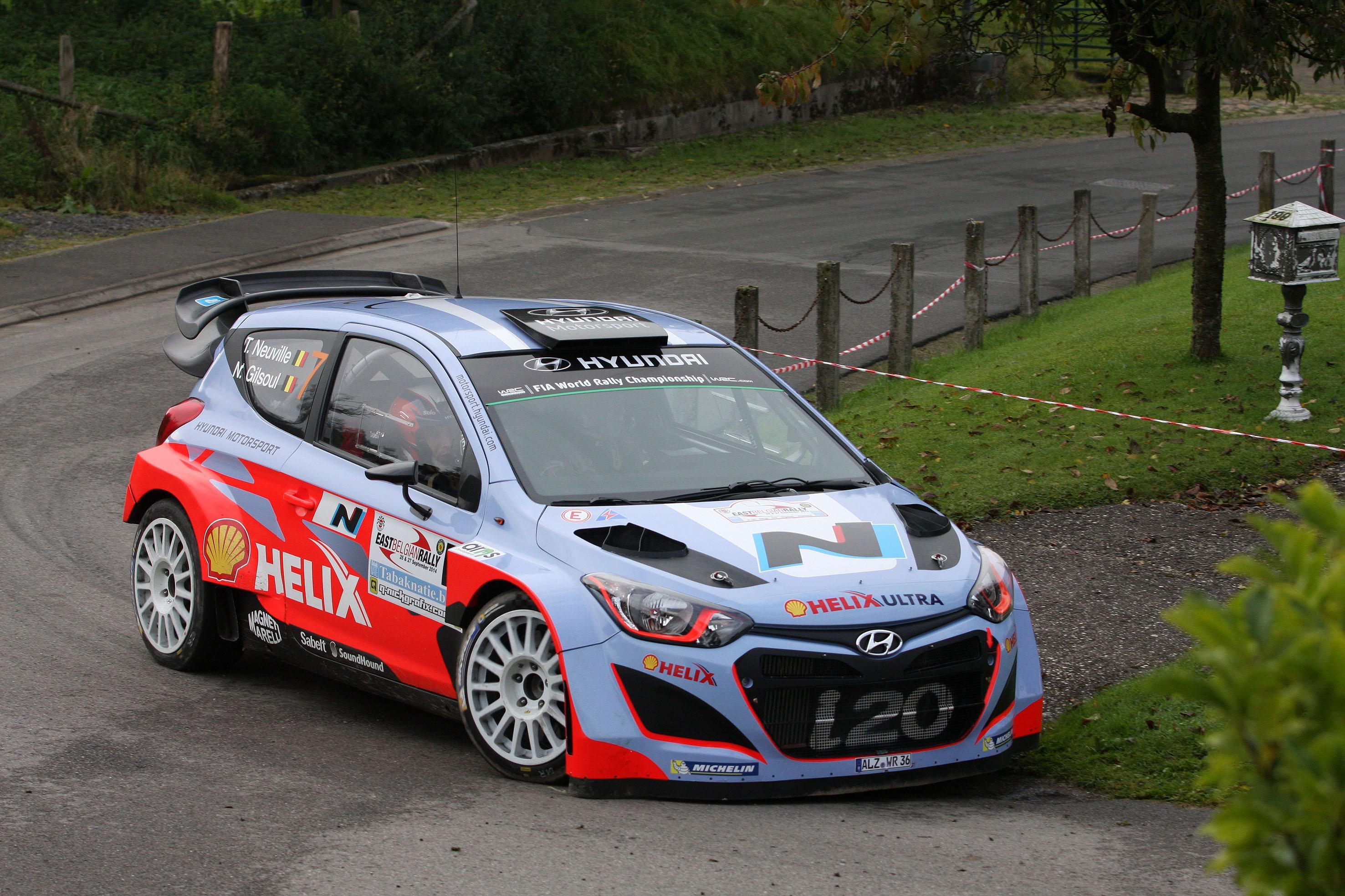 CLassement-Final-East-Belgian-Rally-2014