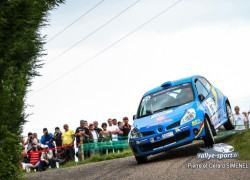 Classement-Challenge-Renault-Sport-2014