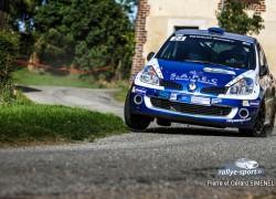 Classement-Challenge-Renault-Sport-20141