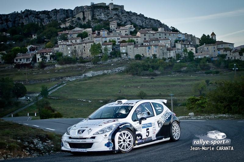 Classement-Final-Rallye-Pays-Fayence-2014