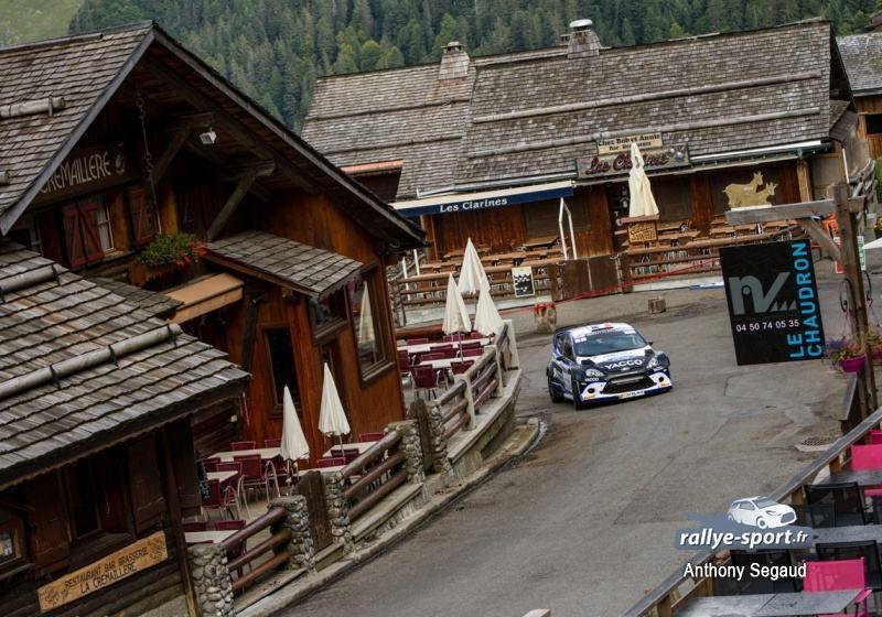 Classement-Final-Rallye-du-Mont-Blanc-2014