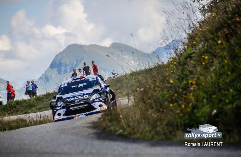 Classement-Pronos-Mont-Blanc-2014