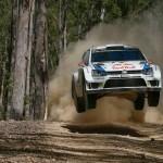 ES10- Ogier en perd encore (Australie)