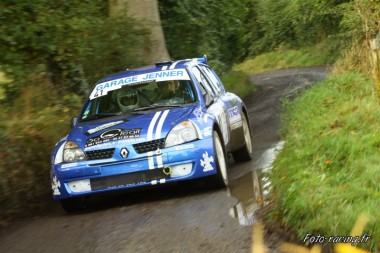 Programme-Rallye-des-Boucles-de-Seine