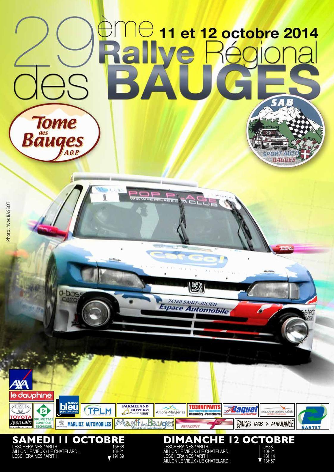 Classement-Rallye-Bauges-2014