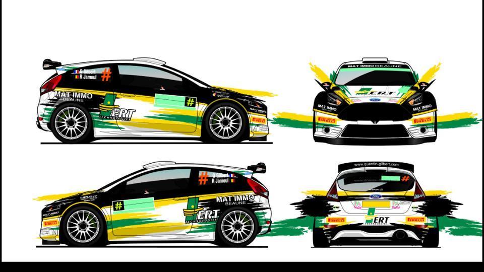 Quentin-Gilbert-Fiesta-R5
