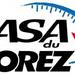 Rallye du Montbrisonnais 2014