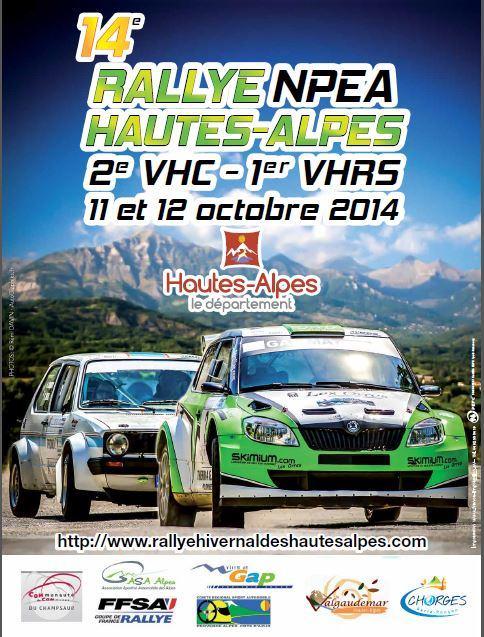Rallye-des-Hautes-Alpes-2014