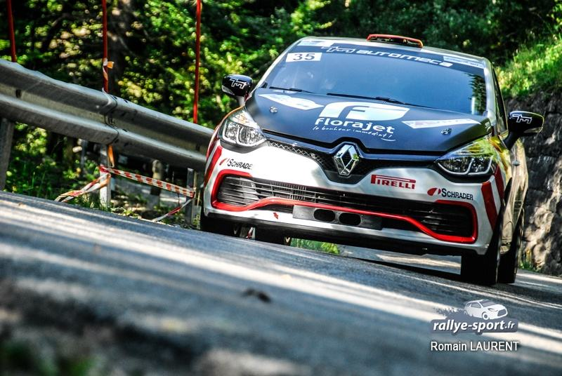 Rallye-du-Mont-Blanc-de-Manu-direct