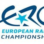 L'ERC a aussi le droit à ses changements
