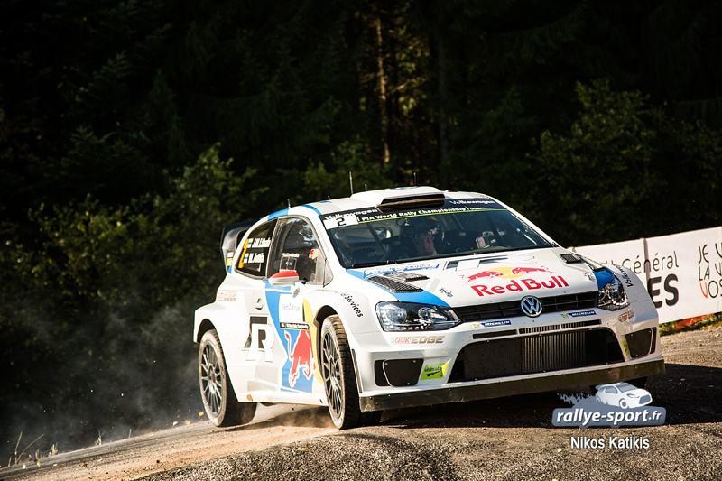 Classement-Final-Rallye-de-France-20141