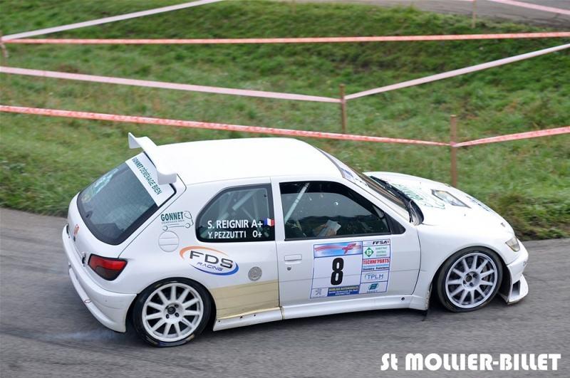 Classement-final-Rallye-Bauges-2014