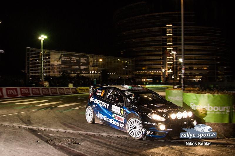 Direct-ES9-Rallye-de-France-2014