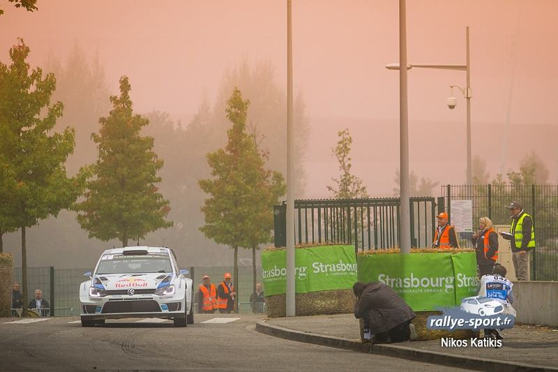 ES1-Rallye-de-France-2014