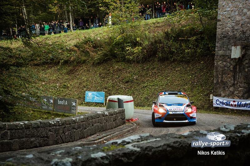 ES13-Rallye-de-France-2014