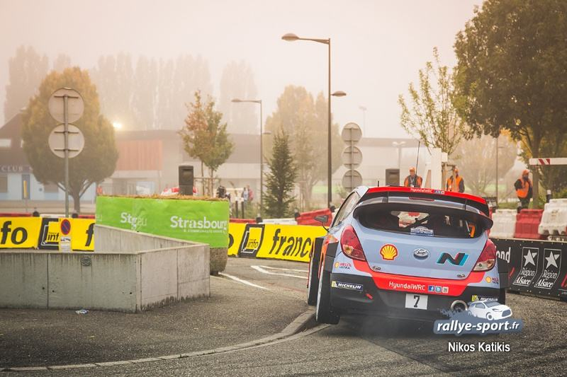 ES2-Rallye-de-France-2014