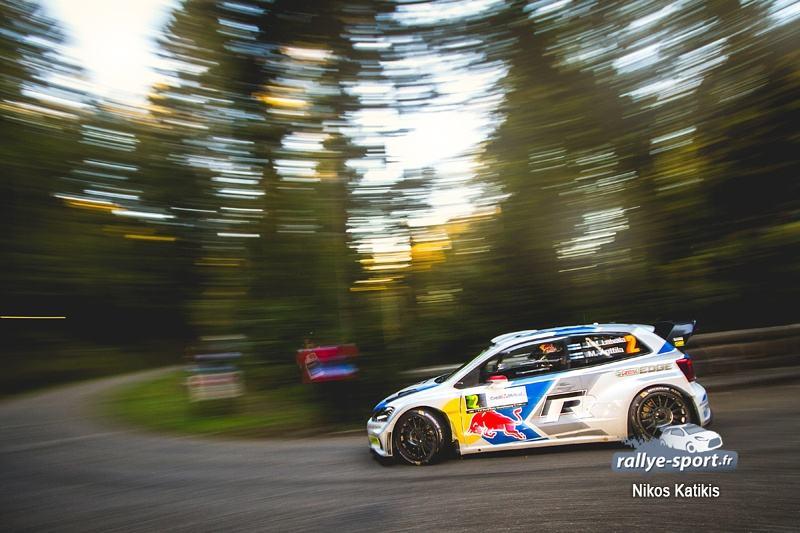 ES7-Rallye-de-France-20141