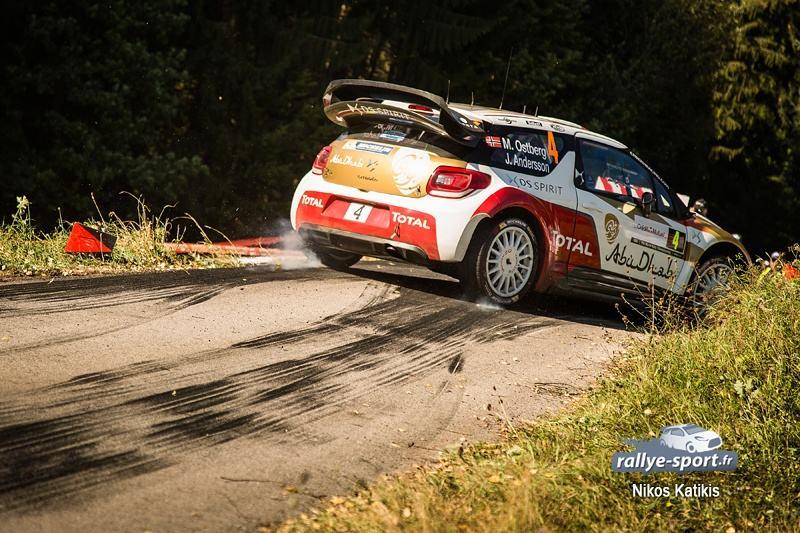 ES8-Rallye-de-France-2014