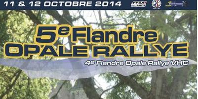 Direct-Flandre-Opale-Rallye-2014
