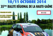 Liste-engages-Haute-Saone-2014