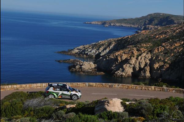 Programme-Tour-de-Corse-2013