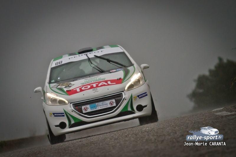 Classement-Final-208-Rally-Cuo