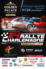 Direct-Rallye-Charlemagne-2014