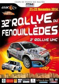 Direct-Rallye-Fenouilledes-2014
