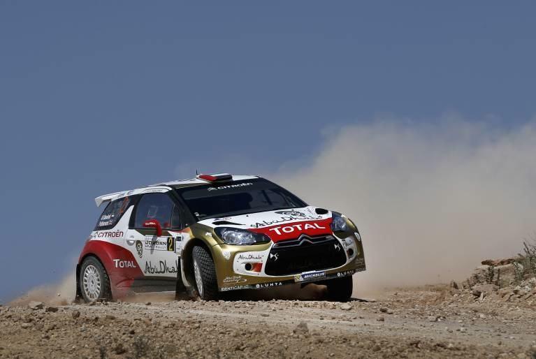 Finale-du-MERC-Dubai-Rally