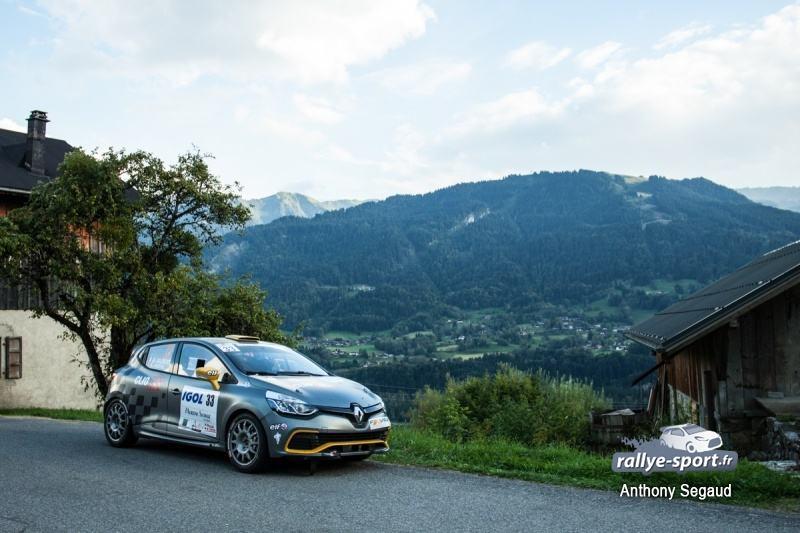 Calendriers-de-lEurocup-Renault