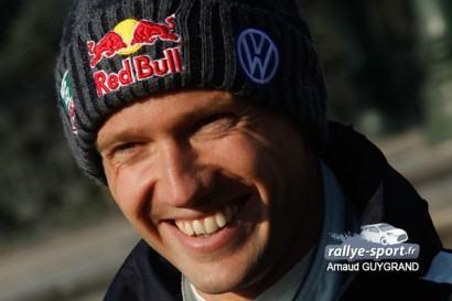 Classement-Final-Rallye-dEspagne-2014
