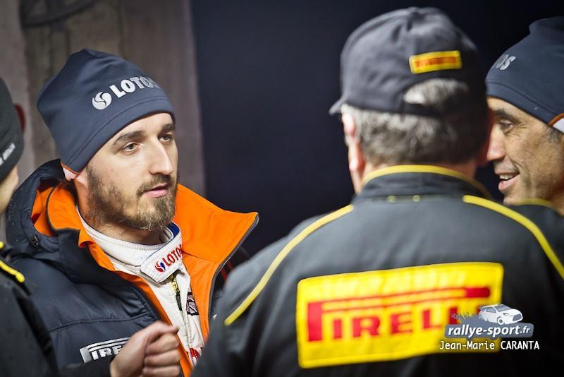 4-WRC-en-Pirelli