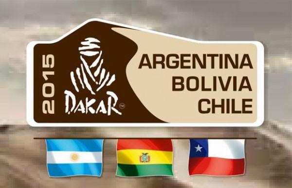 Dakar_2015_logo_620x400