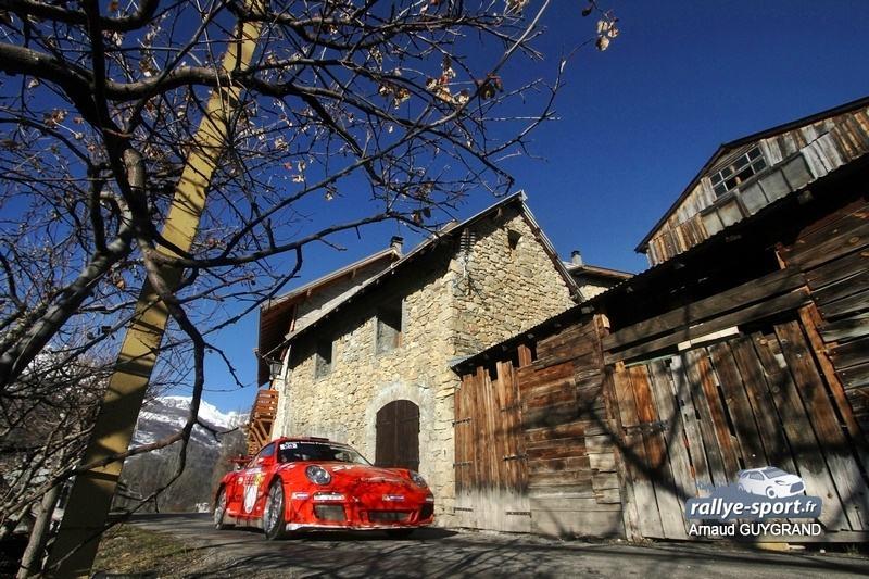 ES14-Monte-Carlo-2015