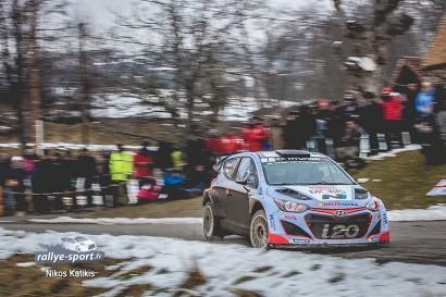 WRC ! Rally ! - Page 17 ES9-Monte-Carlo-2015-410x273