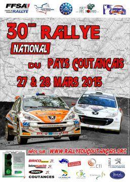 Rallye-Pays-Coutancais-2015