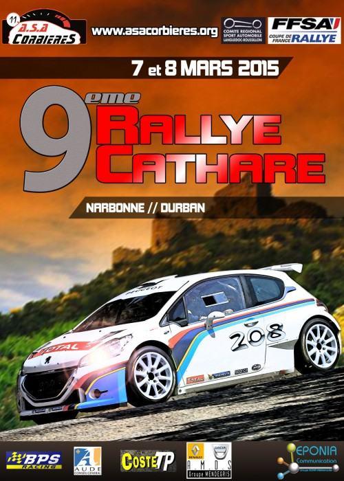 Rallye-de-Cathare-2015